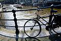 Amsterdam - Amstel - 0201.jpg