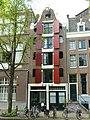 Amsterdam - Groenburgwal 28.JPG