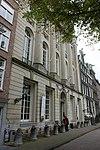 amsterdam - keizersgracht 324