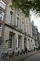 Amsterdam - Keizersgracht 324.JPG