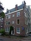 amsterdam - keizersgracht 767