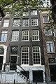 Amsterdam - Singel 56.JPG