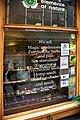 Amsterdam 2007 (47) - Flickr - bertknot.jpg