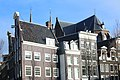 Amsterdam 4000 35.jpg