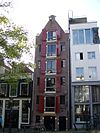 amsterdam bloemgracht 49 across