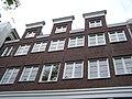 Amsterdam Bloemgracht 69 top.jpg