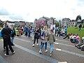 Amsterdam Bodypainting Day 2017 001.jpg