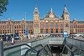 Amsterdam Centraal - panoramio - Nikolai Karaneschev (1).jpg