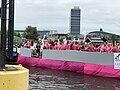 Amsterdam Pride Canal Parade 2019 139.jpg