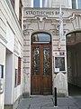 Amtshaus Hermanngasse 03 Bad.jpg
