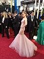 Amy Adams @ 2013 Golden Globes (8378768971).jpg