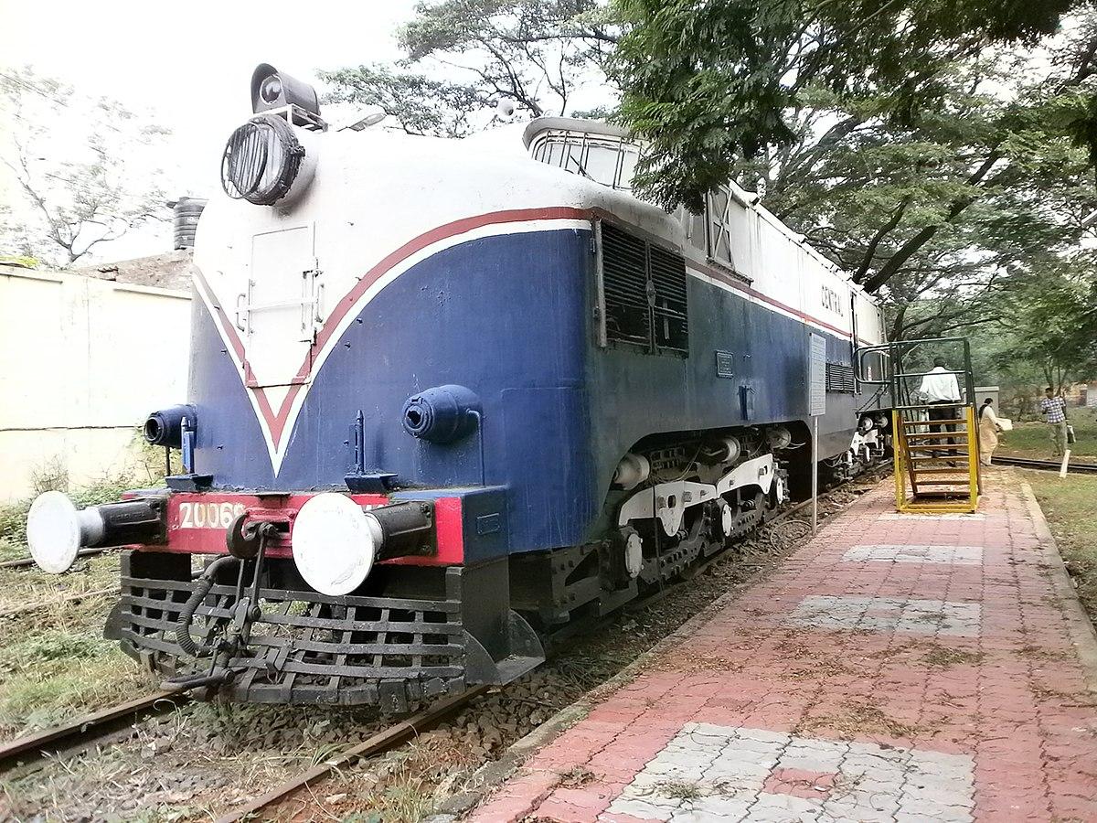 Category Indian Locomotive Class Wcm1 Wikimedia Commons