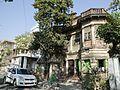 An Old House in Baranagar 01.jpg