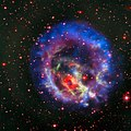 An isolated neutron star in the Small Magellanic Cloud.jpg