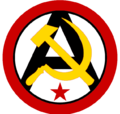 Anarchist Communist (Anarcho-Communism) Logo.png