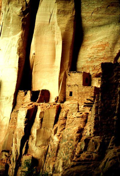 File:Anasazi pueblos.jpg