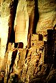 Anasazi pueblos.jpg