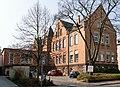 Anatomisches Institut Marburg.jpg