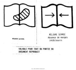 Virginie Ancelot: Les salons de Paris : foyers éteints