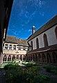 Ancien couvent des Récollets et église Saint-Antoine-de-Padoue.jpg