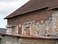 Ancienne église Notre-Dame (Douville-sur-Andelle) 04.jpg
