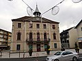 Ancienne Mairie - panoramio (1).jpg