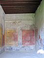 Ancient Fresco 4 (15722896868).jpg