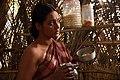Andarkahini aka Self-exile.jpg
