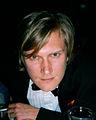 Anders Andersson 2002.jpg