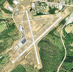 Anderson Regional Airport - South Carolina.jpg