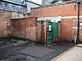 Andover - Lock Up Shop - geograph.org.uk - 1634253.jpg