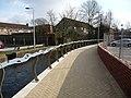 Andover - Riverside Walk - geograph.org.uk - 1205163.jpg