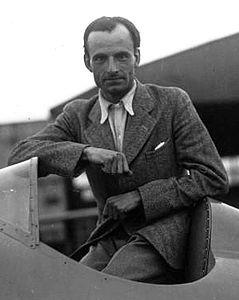André Japy 1935.jpg