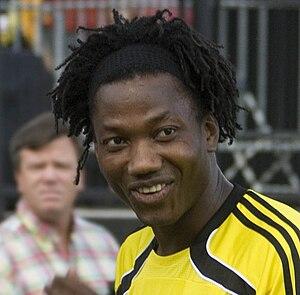 Andrés Mendoza (Peruvian footballer) - Image: Andrés Mendoza (footballer)