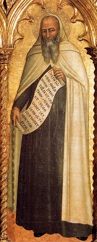 Elijah (oratorio) - The oratorio depicts events in the life of the prophet Elijah