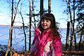 Andrea foxworthy yr fb3 (15990920298).jpg