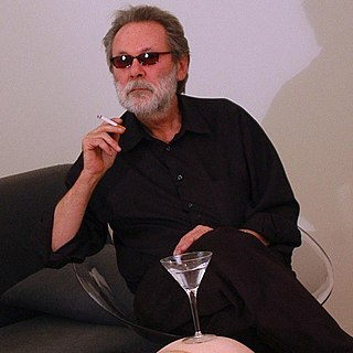 Andrew Blake (director)