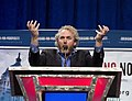 Andrew Breitbart at the Americans for Prosperity Defending the American Dream Conference. (6360896419).jpg