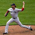 Andrew Miller on May 13, 2012.jpg