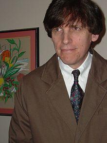 height Andrew Ostrowski