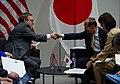 Andrew Wheeler and Yoshiaki Harada at 2019 G7 Environment Meeting.jpg