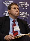 AndreyIllarionov - RussiaMeeting-2003.jpg