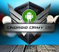 Android Army BD logo.jpg