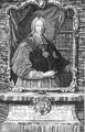 Andrzej Stanisław Załuski 1.PNG