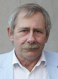 Andrzej Strzelecki (2).jpg