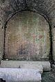 Anfiteatro Capua 33.JPG