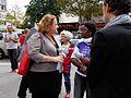 Angénic avec Frédérique Calandra, maire du 20e arrondissement.jpg