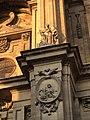 Angel de la catedral.jpg