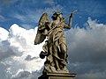 Angel of light and dark - Flickr - antmoose.jpg