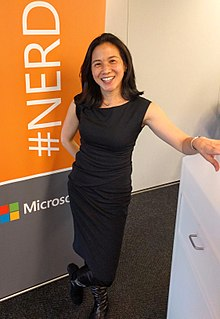 Angela Duckworth at NERD.jpg